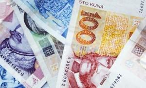 Kako zaraditi brz novac