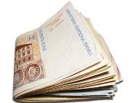 Najprofitabilniji biznis u Hrvatskoj
