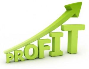 Profitabilan posao i odlična zarada